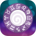 Günlük Burç (Astroloji) icon