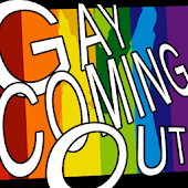 Gay Coming Out