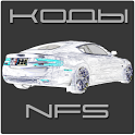 Коды для Need For Speed. Рус icon