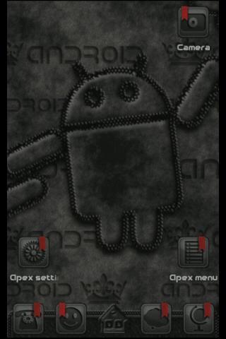玩個人化App|黑色的Android銀河S3注2免費|APP試玩