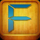 Fate App icon