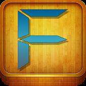 Fate App