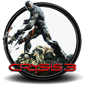 Crysis 3 Unofficial Guide logo