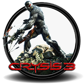 Unofficial Guide: Crysis 3