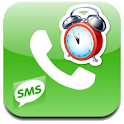 Call Reject and Remind logo