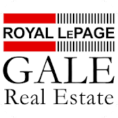 Gale Real Estate