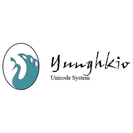 Yunghkio 004(ifont) 1 0 apk download for Windows (10,8,7,XP