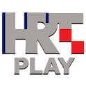 HRT Play icon