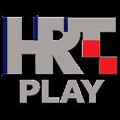 HRT Play