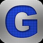 Graphulator Graphic Calculator