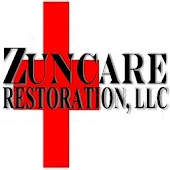 Zuncare Restoration, LLC
