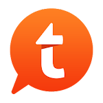 Tapatalk - 100,000+ Forums 7.4.3 b1304 (Vip)