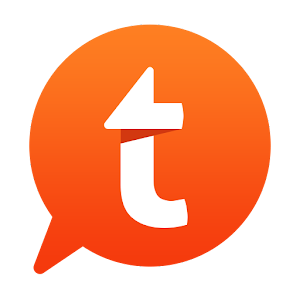 Tapatalk – 100,000+ Forums