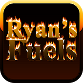 Ryans Fuels Tuamgraney Ireland