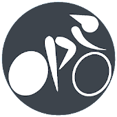 Cycling Live