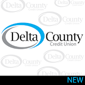 Delta County Credit Union