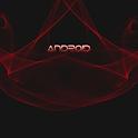 ADWTheme Professional Style logo