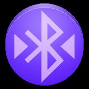 App iBeacon Detector APK for Windows Phone
