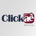 Clickaê icon