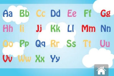 Learning ABC-123 - screenshot thumbnail