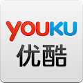 App Youku-Movie,TV,cartoon,Music apk for kindle fire