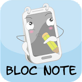 Simply NotePad