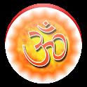 Rishi Samachar
