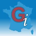 GrippeInfo GROG logo