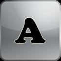 영어 알파벳 ABC 따라쓰기 icon