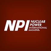 Nuclear Power Int. Magazine