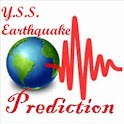 Earthquake Prediction icon