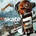 Skate 3 Cheats icon