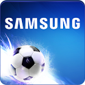 Samsung FÚTBOL icon