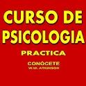 CURSO DE PSICOLOGÍA PRÁCTICA