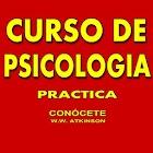 CURSO DE PSICOLOGÍA PRÁCTICA icon