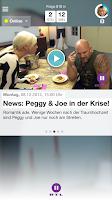 Screenshot of BerlinTN