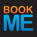 BookMe Hotels Search & Compare icon