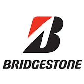 Everywhere by Bridgestone