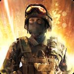 Zombie Combat: Trigger Call 3D 1.2 Apk