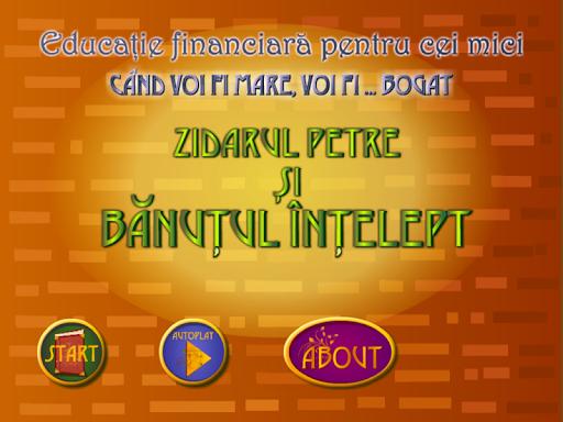 Banutul intelept II