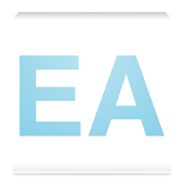 EA Glossary