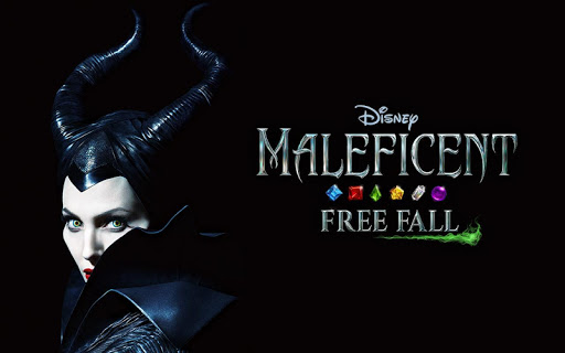 Maleficent Free Fall 6.6.1 androidappsheaven.com 19