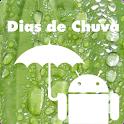 Dias de Chuva logo