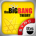 TBS Big Bang icon