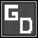 Grid Designer icon