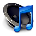 MP3 Ringtone Maker icon