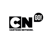 Game Cartoon Network GO! APK for Windows Phone