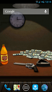 Gangsters Paradise For Life- screenshot thumbnail