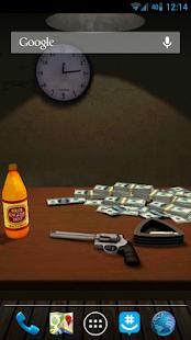 Gangsters Paradise For Life - screenshot thumbnail