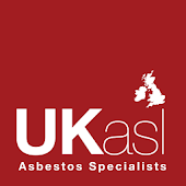 UKasl The Asbestos Specialists